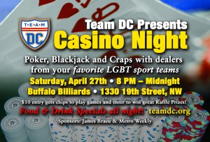 TeamDC-MWhalf-CasinoNight