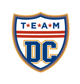 team_DC_logo_home